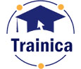 Trainica Trainings